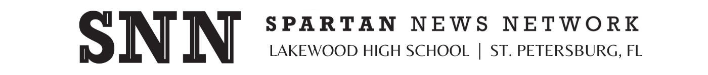 The Student News Site of Lakewood High School